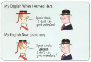 интересные выражения на английском языке с переводом
