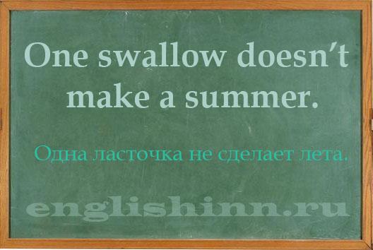 Weather английские слова, пословицы