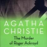 Домашнее чтение по книге Агаты Кристи