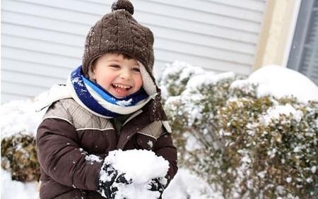 Картинка Winter